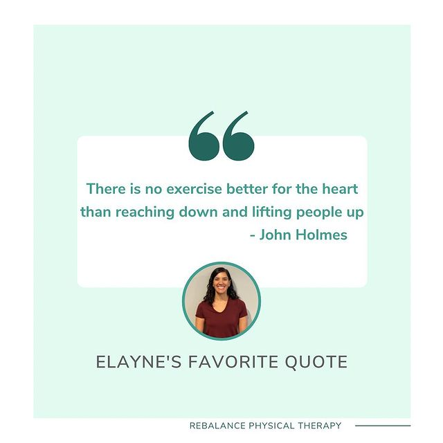 elayne_quote