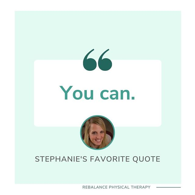 Steph_RBPT_Quote