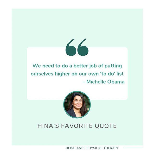 Hina_Feature3